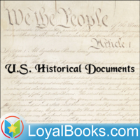 U.S. Historical Documents by Various podcast