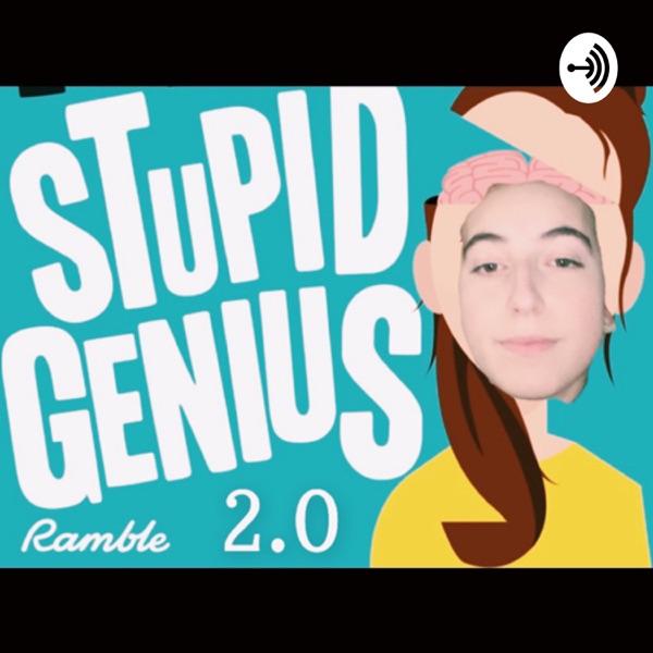 stupid genius 2.0