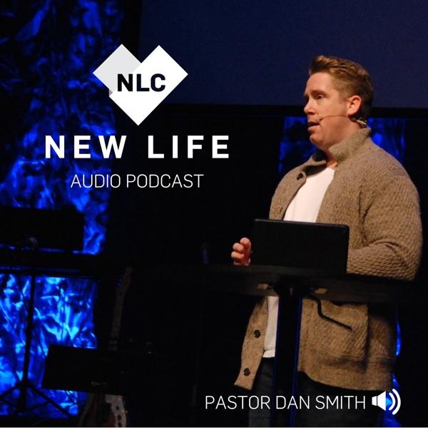 New Life Church with Dan Smith
