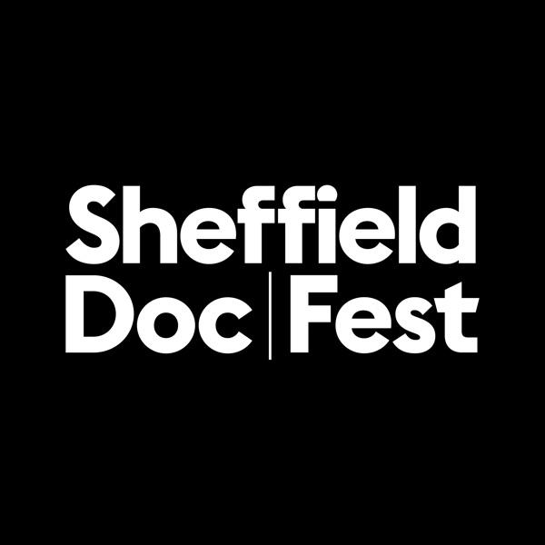 Sheffield Doc/Fest Podcast