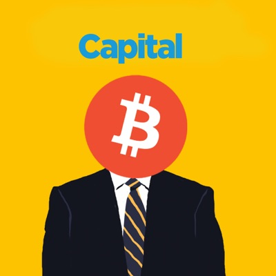 21 Millions - Capital:Prisma Media