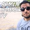 ArmenHammerTV artwork