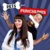 Pets and Punchlines: Comics with pets talking to vets! artwork