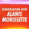 Conversation With Alanis Morissette artwork