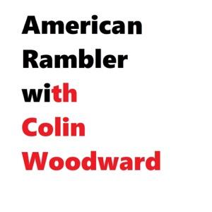 American Rambler