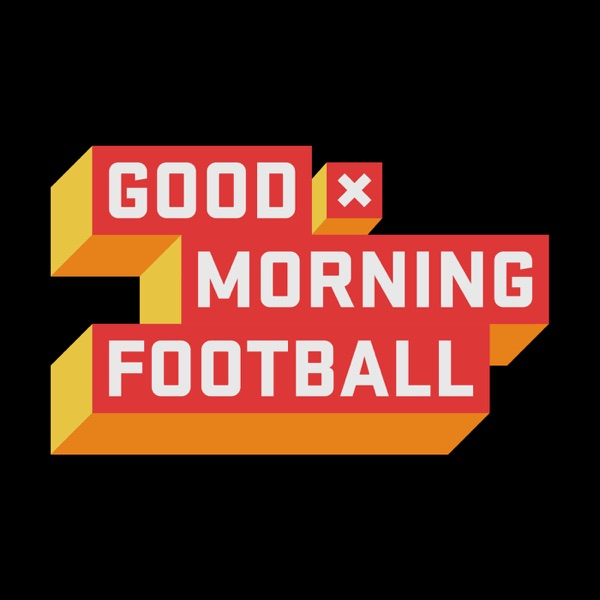NFL: Good Morning Football