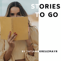 STORIES to GO podcast