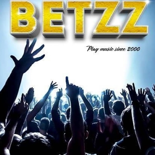 DJ BETZZ