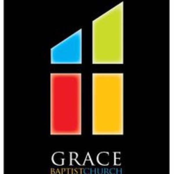 Grace Baptist Church of Windsor, CT's Podcast
