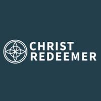 Christ Redeemer Church Mobile podcast