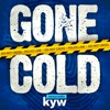 Gone Cold: Philadelphia Unsolved Murders | A KYW Newsradio Podcast