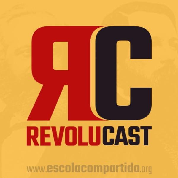 Revolucast