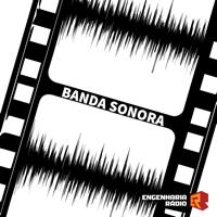 Banda Sonora podcast