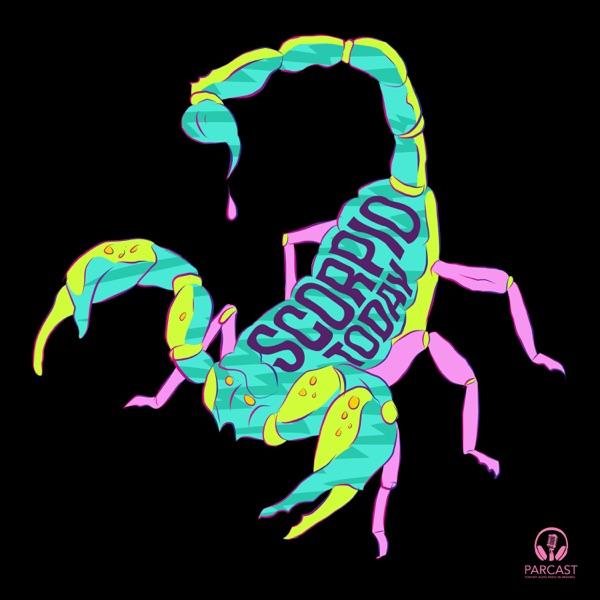 Scorpio Today