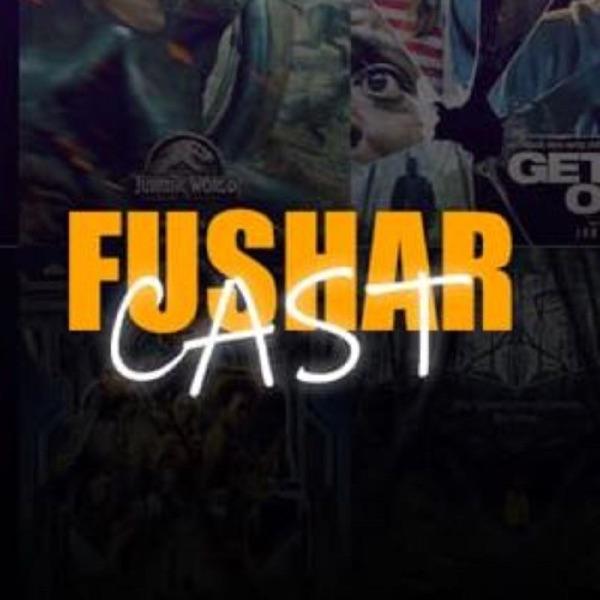 Fushar_Cast