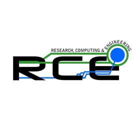 RCE - Super Computers: RCE 118: MEEP on Apple Podcasts
