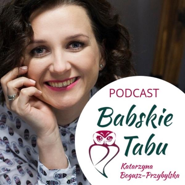 PODCAST Babskie Tabu