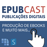 ePubCast podcast