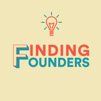 Finding Founders podcast
