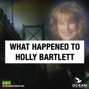 What Happened to Holly Bartlett