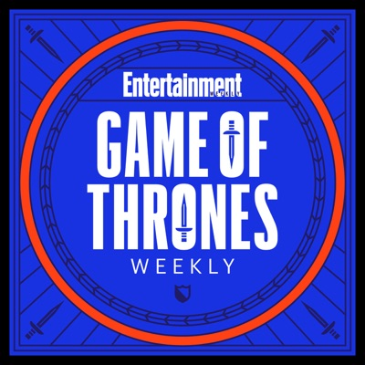 EW's Game of Thrones Weekly