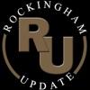 Politics/News - Rockingham County, NC artwork