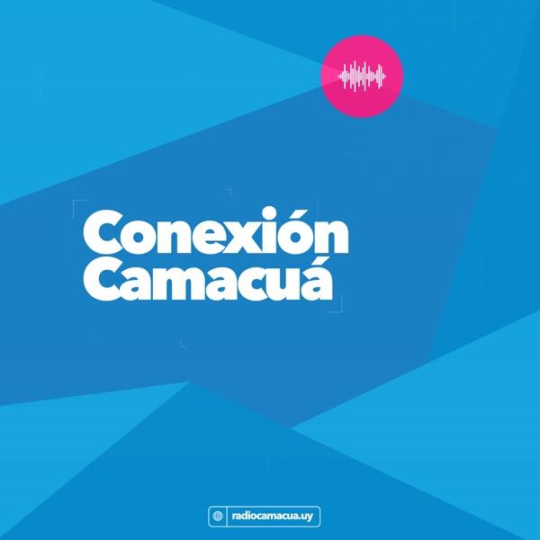 Conexión Camacuá