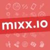 mixxio — podcast diario de tecnología