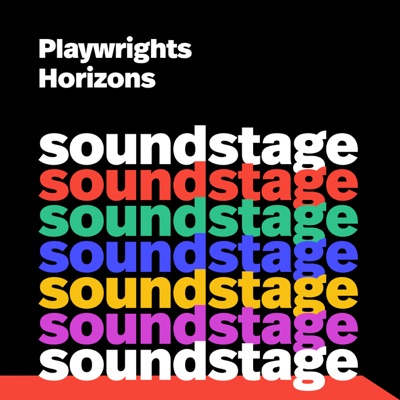 Soundstage:Playwrights Horizons