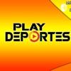 Play Deportes (Santa Cruz de la Sierra - Bolivia) artwork