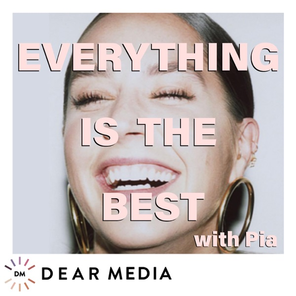 Everything is the Best