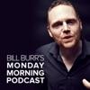 Monday Morning Podcast artwork