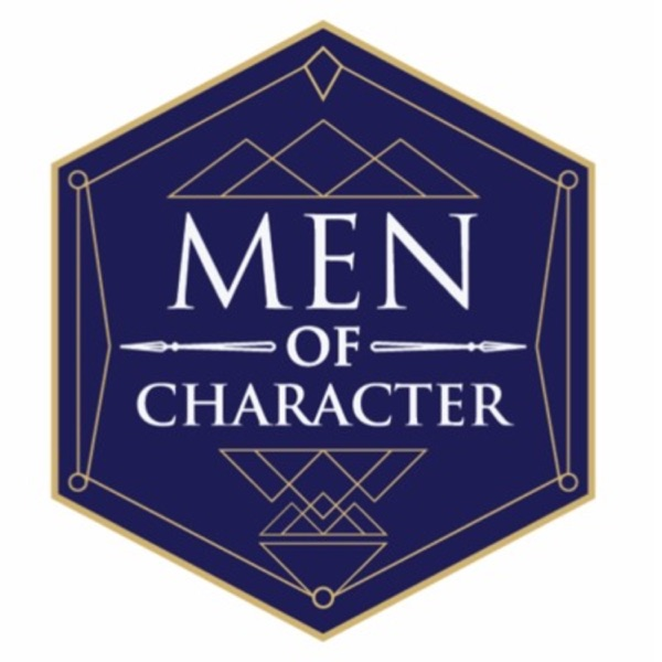 Men of Character Podcast