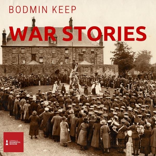 Bodmin Keep War Stories