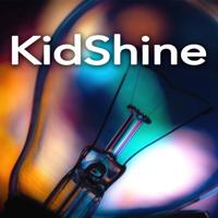 KidShine Podcast podcast