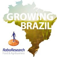 RaboResearch Food & Agribusiness Brazil podcast