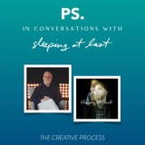 PS. In conversations with Sleeping At Last - The Creative Process