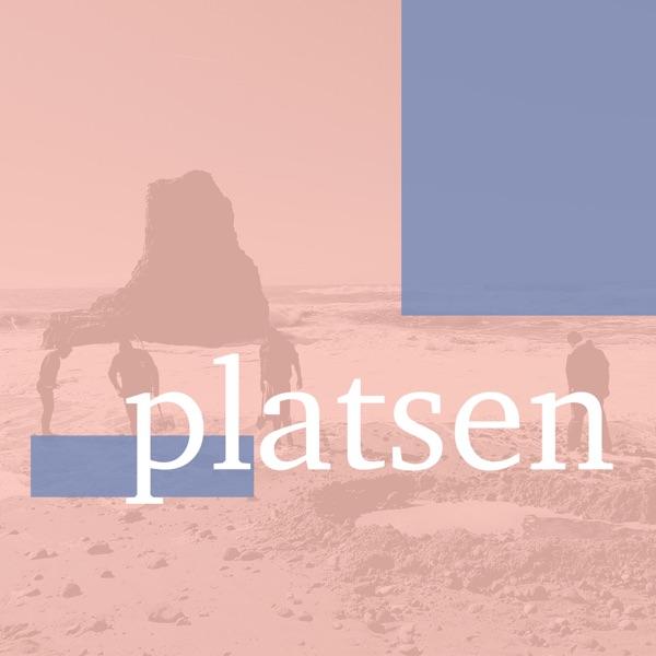 Platsen Podcast