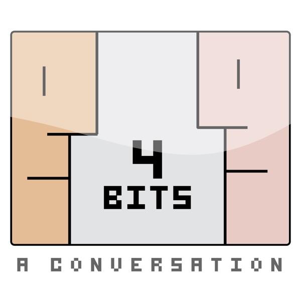 4 bits: A Conversation