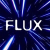 Flux artwork