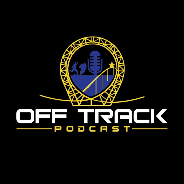 Off Track Podcast