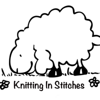 Knitting In Stitches podcast