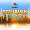 Squawk Pod artwork