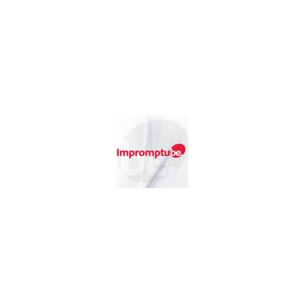 Podcast de Impromptube