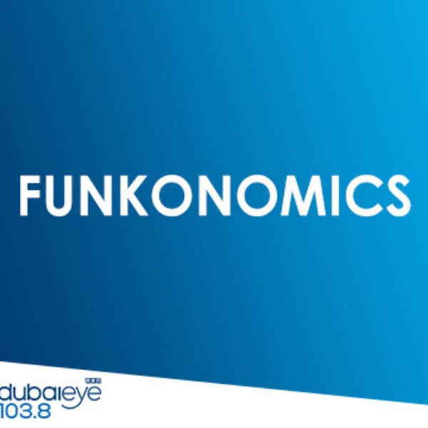Funkonomics