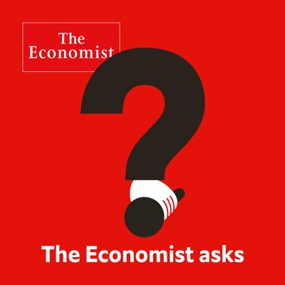 The Economist asks:The Economist
