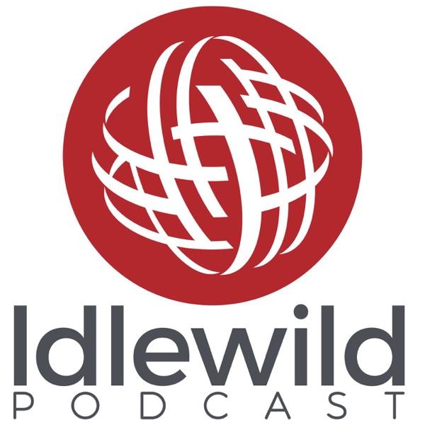 Idlewild College Ministry