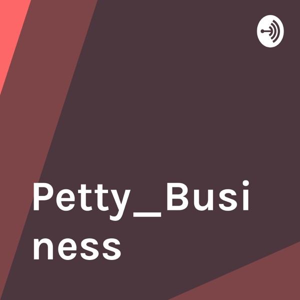 Petty_Business