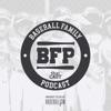 Baseball Family Podcast artwork