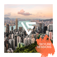 Skyline Sessions podcast